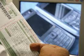 ماجرای خدمات مبتنی بر محتوا در قبوض تلفن همراه؛