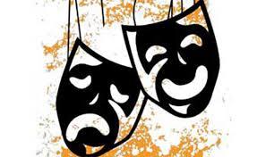 آموزش اولویت تئاتر قاین برای رشد و بالندگی