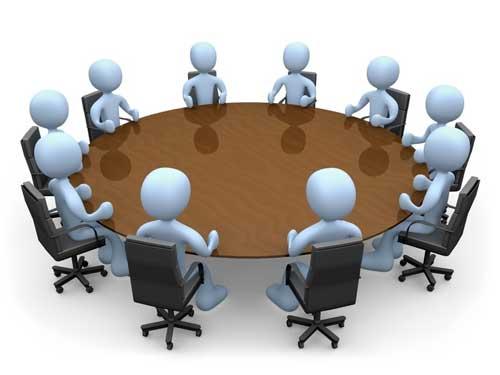 محقق شدن نسیم خدمت صادقانه با تغییر مدیران ارشد، مدیران میانی و معاونین در دولت تدبیر و امید امکانپذیر است.
