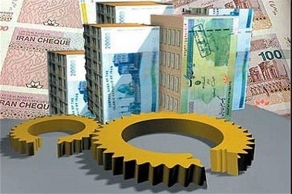 لزوم نظارت بر هزینه کرد تسهیلات پرداختی بانک ها