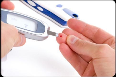 با علایم افت قند در بیماران دیابتی و درمان بیشتر آشنا شویم:
