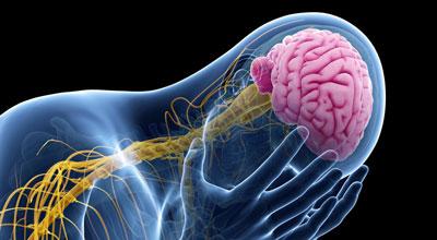 اقدامات اولیه در بیماران مبتلا به تشنج و صرع