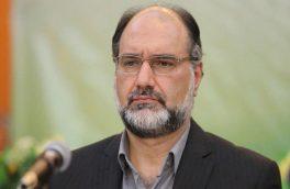 معاون توسعه مدیریت و منابع وزارت فرهنگ و ارشاد اسلامی به استان خراسان جنوبی سفر می کند