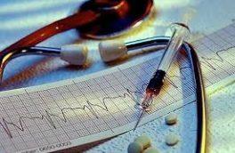 درمان با دیگوکسین: