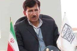 برپایی بازارچه های صنایع دستی توجه به یکی از ظرفیت های استان خراسان جنوبی است