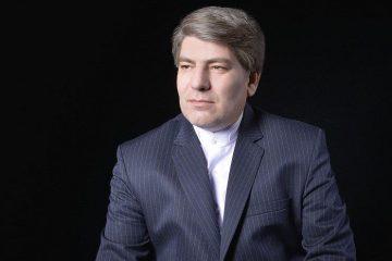 ۱۷ اسفندماه سالجاری اختتامیه جشنواره مطبوعات و خبرگزاریهای خراسان جنوبی