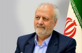 دعوت دکتر مروج الشریعه استاندار خراسان جنوبی از مردم برای بازدید از نمایشگاه نوروزگاه مشهد مقدس