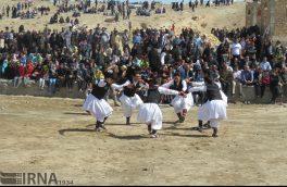 فرهنگ عامه و موسیقی فولکلور در بطن زندگی مردم
