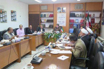 کنگره ٢٠٠٠ شهید استان باید جزء ماندگارترین و با کیفیت ترین برنامه ها باشد