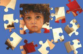 مبتلایان به اتیسم به انواع خدمات تخصصی نیازمندند