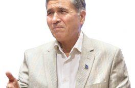 گفت و گو با دکتر محمد جعفر یاحقی عضو پیوسته شورایفرهنگستان زبان و ادب فارسی درباره ماجرای شعر معروف سعدی