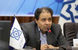 مدیرعامل سازمان بیمه سلامت ایران مطرح کرد: نقش موثر پایگاه خبری در ارتقای سواد سلامت مردم