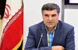 پیام تبریک  بهاری مدیرکل روابط عمومی استانداری به مناسبت روز خبرنگار