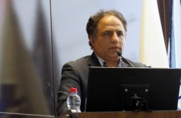 دانشگاه علوم پزشکی بیرجند از سوی شورای عالی فرهنگی به عنوان یکی از دانشگاههای نمونه کشور معرفی شد