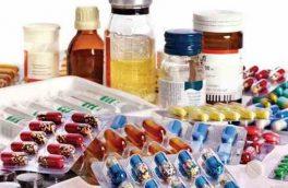کمبود دارو در استان نداریم