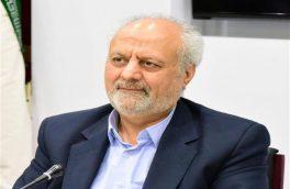 طرح تحول سلامت، یادگاری ارزشمند برای نظام اسلامی
