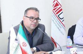 مرکزتحقیقات فراوری موادمعدنی ایران،آماده تحقیقات و توسعه معادن استان