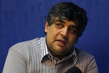 پیام مدیرکل فرهنگ و ارشاد اسلامی خراسان جنوبی به مناسبت روز فرهنگ عمومی