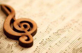 اعضای جدید هیات امنای انجمن موسیقی خراسان جنوبی معرفی شدند