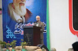وزیر علوم: شهیدان، الگوهای مطمئنی برای جوانان هستند