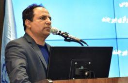 دکتر کاظم قائمی : هر کاری که انجام دادم نیتم خیر و با عشق و علاقه خدمت به مردم بود
