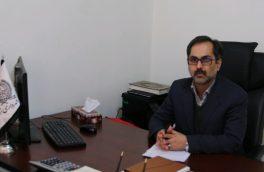 مراسم تعزیه خوانی آمفی تئاتر بوستان توحید برگزار می گردد