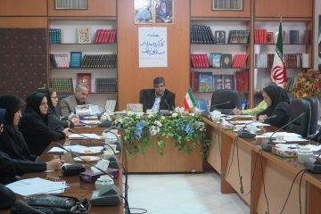 چهارمین جشنواره مد و لباس در خراسان جنوبی برگزار می شود