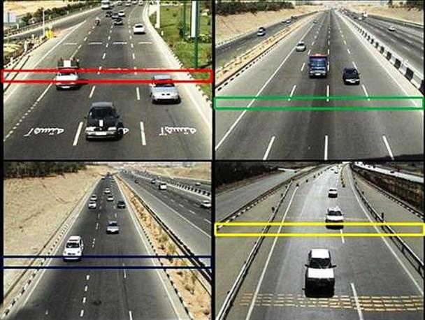 لزوم مشارکت آحاد جامعه در فرهنگ سازی برای از بین بردن حوادث رانندگی  استان