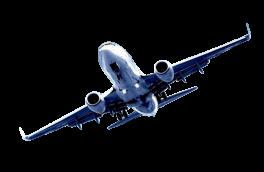 نخستین شرکت هواپیمایی خراسان جنوبی به ثبت رسید