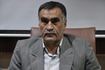 سفر پر کار وزیر جهاد کشاورزی به خراسان جنوبی