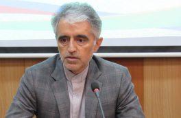 از محل صندوق توسعه ملی ۲۵ طرح آبخیزداری در استان اجرا می شود