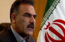 بیرجند شهر کتاب ایران می شود