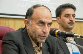 گلایه شدید امیر حسنخانی از روند طولانی شدن صدور مجوزها در استان