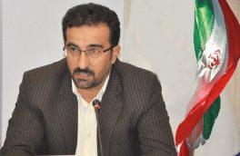 آبخیزداری مورد توجه ویژه وزارت جهاد کشاورزی