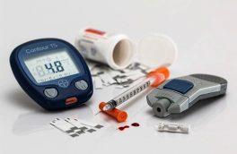 بیماری دیابت بزرگترین اپیدمی تاریخ گریبانگیر خراسان جنوبی