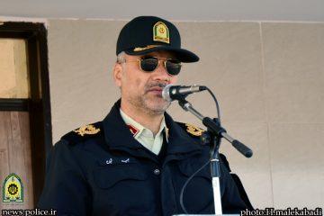 """۲ متهم به اخلال در نظام ارزی و پولی در """"بیرجند""""دستگیر شدند"""