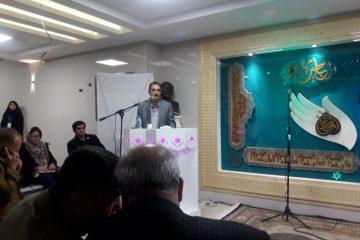 با زیرساخت های موجود  در بیمارستان ایران مهر نیازهای درمانی تمامی بیماران سرطانی رفع می شود