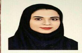تشکیل مجمع ملی جوانان راهگشای مسائل جوانان ایران