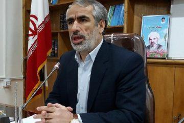 مهلت دادستان بیرجند برای رفع مشکلات نقاط حادثه خیز جاده ها