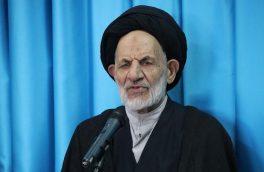 نماینده ولی فقیه در خراسان جنوبی، شهادت محسن مشرقی از سربازان ارتش جمهوری اسلامی ایران را در پیامی تسلیت گفت