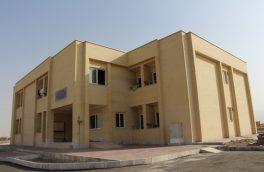 ساخت مسکن مددجویان در خراسان جنوبی ۳۱۰ درصد افزایش یافت