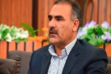 اعلام آمادگی شهرداری بیرجند برای مرمت ارگ در حال تخریب بهارستان