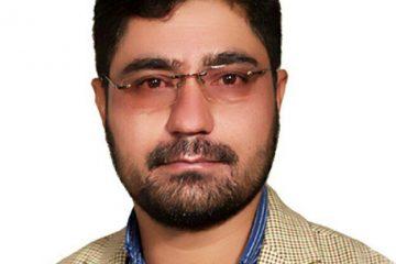 مشکلات استان ، خواب سیاسیون غفلت زده !