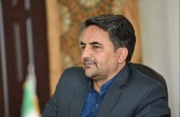 ۶۰ بازارچه  صنایع دستی در خراسان جنوبی میزبان مهمانان نوروزی