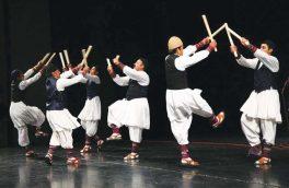 موسیقی اصیل و بومی جنوب خراسان ریشه در دین و آیین  نیاز به حمایت دارد