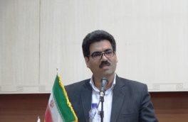 راه اندازی ۶ ایستگاه سیار صدور کارت هوشمند ملی در خراسان جنوبی