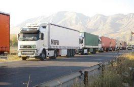 مرز بر مدار توسعه ، گزارشی سرشار از امید به نقل ایرنا خراسان جنوبی