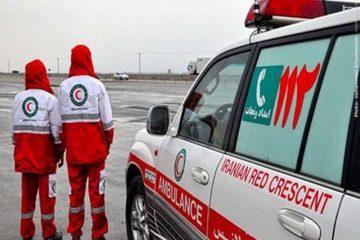 با تاکید استاندار تیم های امدادی و عملیاتی در خراسان جنوبی آماده باش هستند