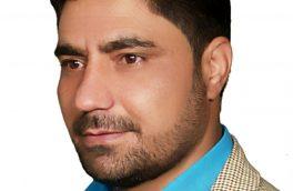 انتصابات استان در سایه فشار سیاسیون