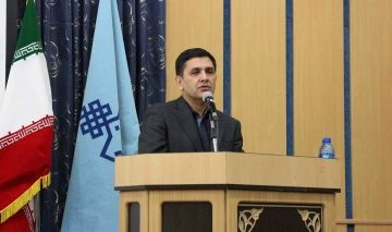 برگزاری مناظرات دانشجویی برای ورود به  جامعه این آینده سازان ایران بسیار مهم است